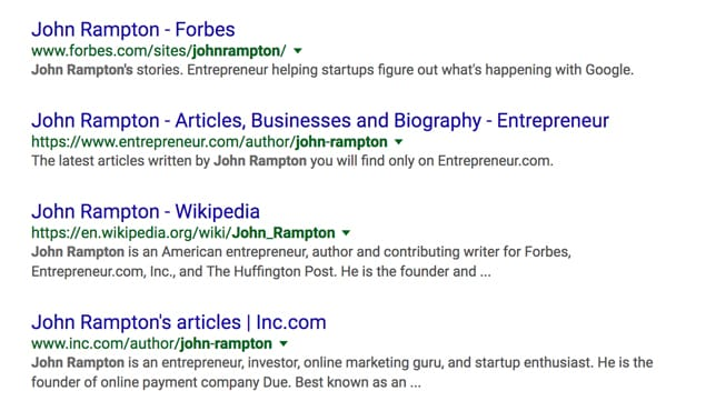 How to Become a Guest Contributor to Forbes com