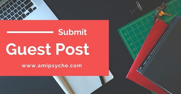Does Accepting Guest Posts on Your Site Increase Your Traffic?