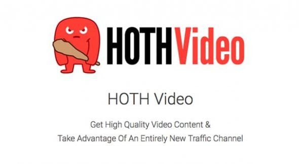 Hoth Video